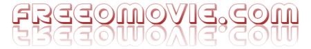 Freeomovie.com - Watch Free Online Porn Movies